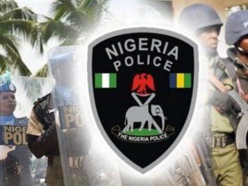 nigerian-police-600x3521570803918565589686.jpg