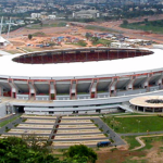 abuja-national-stadium-587x3671651700917161532991.png