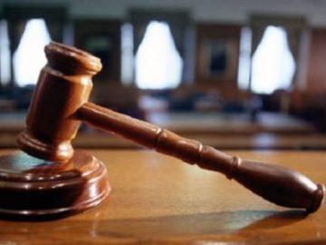 court-1-653x3656042808234917853722.jpg