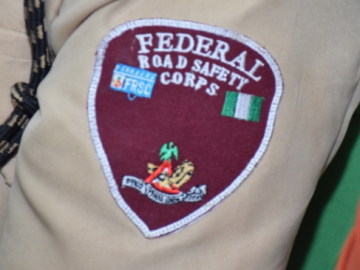 frsc-and-customs2-653x3657372763647753432698.png
