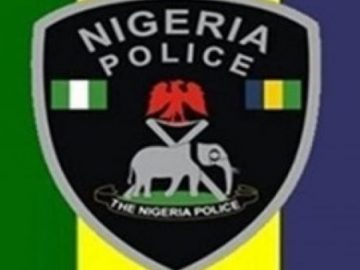 police-600x3381157145867367708883.jpg
