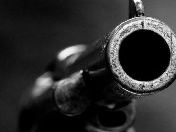 gun4-653x3656703704987093097252.jpg