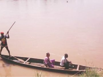 lafia-canoe-mishap-how-7-persons-died-600x3601879940426704775033.jpg