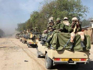 chad-soldiers-653x3655235405132750718156.jpg