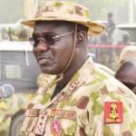 chief-of-army-staff-lt1445884074432430785.jpg