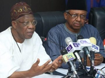 lai-mohammed-and-ehanire-health-minister-653x3657346858942670102479.jpeg