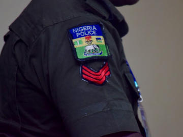 police-nigeria2-653x3658899628487551149696.png