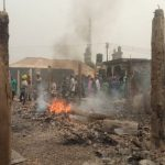 scene-of-sagamu-market-fire-outbreak-600x3528387861289570501917.jpeg