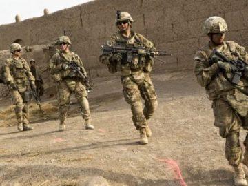 us-troops-653x365877330842213291100.jpg