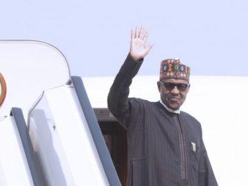 president-buhari-departs-for-uk-3-653x3656360433644194330476.jpg