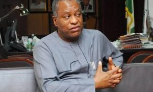 2017_12large_foreign_affairs_minister_geoffrey_onyeama-300x2007314980376013155676.jpg