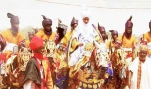 2017_7large_horses_and_riders_during_the_sallah_durbar-300x1761595293977868224398.jpg
