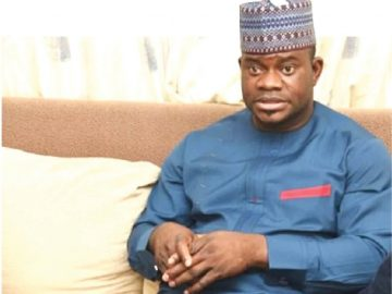 governor-yahaya-bello-of-kogi-state8996019775286096499.jpg