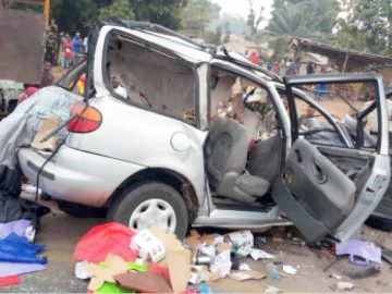 7-passengers-killed-in-Abuja-Lokoja-auto-crash.jpg